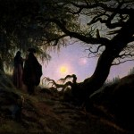 caspar_david_friedrich_man-woman-moon